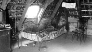 Meşhur Genelev Sokağı 'Red Light'ın Eski Fotoğrafları Ortaya Çıktı!
