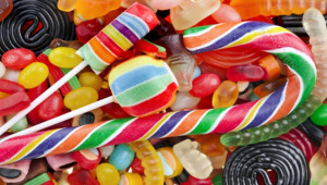 'Nişastalı Şeker Kanser Yapıyor'