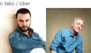 Sarı Taksi Uber Tartışması Sosyal Medyada Fırtına Kopardı