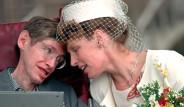 Stephen Hawkings'in Dünyayı Değiştiren Yaşamının Hiç Bilinmeyen Detayları