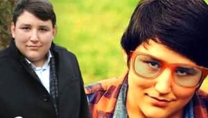 Çiftlik Bank Dolandırıcısı Mehmet Aydın 'Çıplak Gösteren Gözlük' Bile Satmış