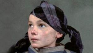 Nazi Fotoğrafları Renklendi! 14 Yaşındaki Polonyalı Kız Ölüm Kampında