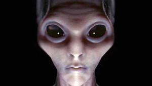 51. Bölge Çalışanı Kanıtlarla Konuştu: Uzaylılar Fazla Nüfuslu Bölgeleri Yok Edecek