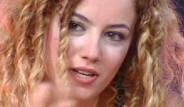 Bir Dönemin Efsane Yarışması 'Akademi Türkiye'nin Pınar'ı Bakın Şimdi Ne yapıyor?
