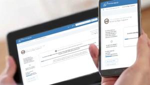 E-Devlete Bir Çok Yeni Uygulama Daha Eklendi! İşte Eklenen Yeni Hizmetler
