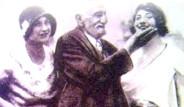 1777'de Doğdu 1934'te Öldü! Dünyanın En Uzun Yaşayan Adamı: Zaro Ağa