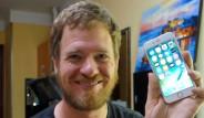 1000 TL'ye iPhone İsteyen? İşte Edinmenin Yolu