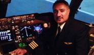 İneğini Sattı Japonya'da Havayolu Şirketi Kurdu