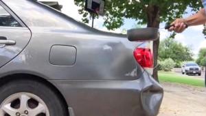 Araba Tamircisine Gitmeden Kaporta Göçükleri Nasıl Düzeltilir?