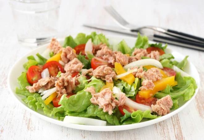 İnsan Sağlığına Zararlı Olan 10 Yiyecek