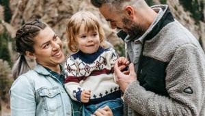 Ailesi Karar Aldı! Cinsiyetini Kimseye Söylemiyorlar