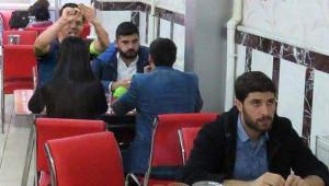 Galatasaray-Başakşehir Maçı Capsleri Ortalığı Salladı