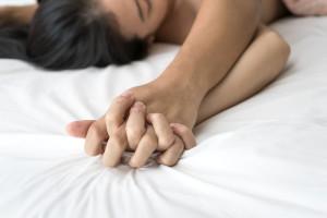prostat ilaзlari