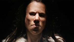 9 Bin Yıl Önce Yaşayan Kadının Yüzü Şoke Etti!  İşte Dünyadan Şaşırtan 28 Fotoğraf