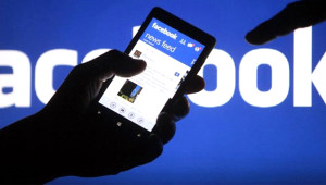 Facebook Hesabınızdan Mutlaka Silmeniz Gereken 12 Şey!