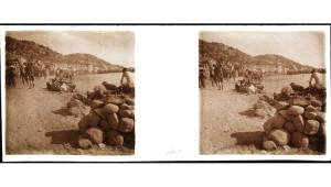 Galeri: Fotoğraflarla: 1915 Çanakkale Savaşı