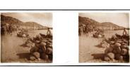 Fotoğraflarla: 1915 Çanakkale Savaşı