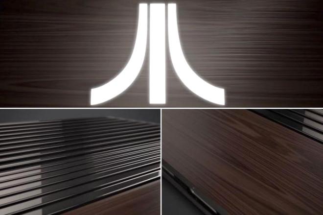 Bir Zamanların Vazgeçilmez Oyuncağı Atari, Yıllar Sonra Geri Dönüyor