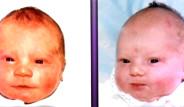 Aynı Gün, Aynı Hastanede Doğdular, 25 Yıl Sonra Mucize Gerçekleşti