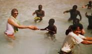 Yaklaşanlara Saldırıyorlar! İşte Dünyanın En İzole Kabilesi: Sentinelese