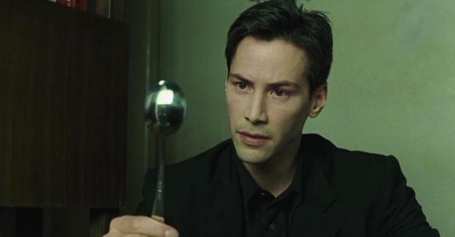 Matrix'in Yakışıklı Oyuncusu Tanınmaz Halde! Son Hali Hayal Kırıklığına Uğrattı