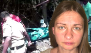 Depresyondan Kurtulmak İçin Gittiği Hindistan'da Kafası Kopmuş Halde bulundu