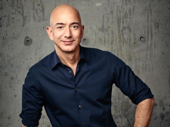 Forbes 'Dünyanın En Güçlü İnsanları' Listesini Açıkladı