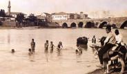 Adana'nın Daha Önce Hiç Görmediğiniz Eski Fotoğrafları