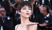 La Casa de Papel'in Tokyo'su Cannes'da Göz Kamaştırdı