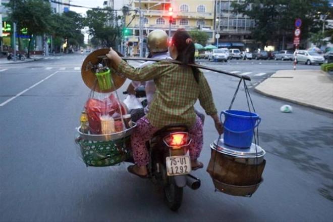 Sadece Asya'da Görebileceğiniz Kareler