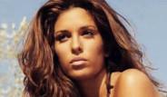 Yüzüne Kezzap Atılan İtalyan Güzelin Son Hali