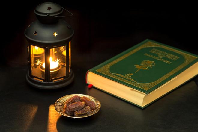 İlk Sahur ve İftarda Nelere Dikkat Etmeli ve Neler Yemeli?