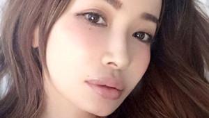 Japon Model Yaşıyla Herkesi Şaşırtıyor