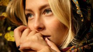 Rus Kadınlar Ne Tarz Erkeklerden Hoşlanıyor?