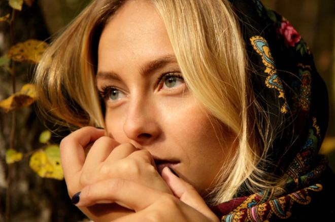 Rus Kadınlar Ne Tarz Erkeklerden Hoşlanıyor Foto Galerisi