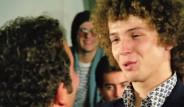 Hababam Sınıfı Dokuz Doğuruyor Filminin Kıvırcık Ömer'i Şimdi Ne Yapıyor
