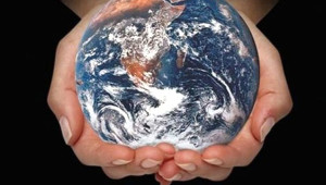 Az Kişinin Bildiği 24 Bilimsel Gerçek