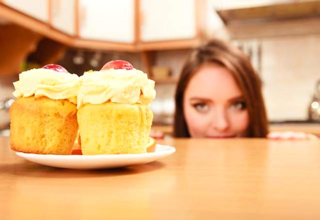 Haftanın Her Günü Yemek Ölüm Riskini Azaltıyor! Baharatların 6 Şaşırtıcı Faydası