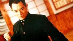 Jet Li'nin Son Fotoğrafı Hayranlarını Üzdü