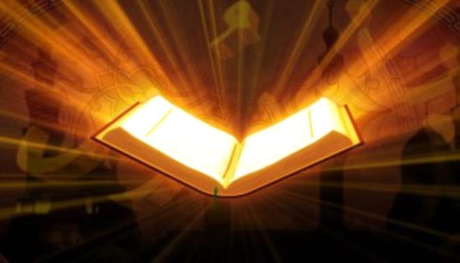 Peygamber Efendimiz Hz. Muhammed'in Gelecekten Verdiği Haberler