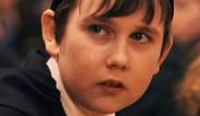 Harry Potter'ın Neville Longbottom'u Son Haliyle Şoke Etti