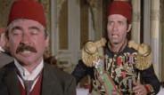Tosun Paşa Filmi Nerde Çekildi?