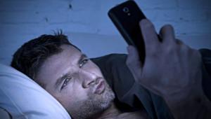 Chrome, Cinsel İçerikli Film İzleyenlere Artık Bunu Yapamayacak