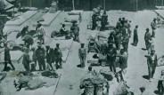 Aksaray'ın Daha Önce Hiç Görmediğiniz Eski Fotoğrafları