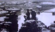 Ardahan'ın Daha Önce Hiçbir Yerde Görmediğiniz Eski Fotoğrafları