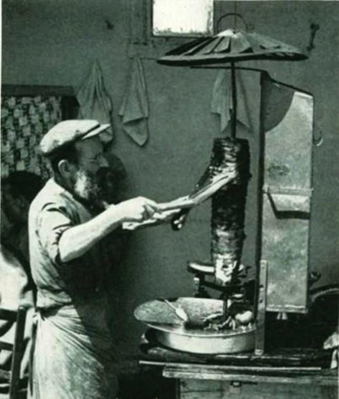 Artvin'in Daha Önce Hiç Görmediğiniz Eski Fotoğrafları