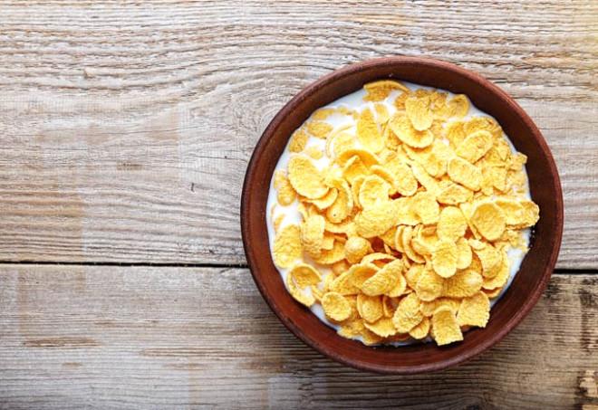 İnsan Sağlığına Zararlı, Uzak Durmanız Gereken Yiyecekler