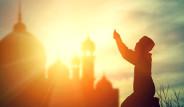 Arefe Günü Namazı! Mübarek Arefe Günü Yapılacak İbadetler