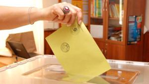 24 Haziran Yeni Seçim Sistemi Nasıl, Seçim Süreci Nasıl İşleyecek?