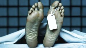 ABD'li Doktordan Ürküten Açıklama: Beyin Öldükten Sonra da Çalışmaya Devam Ediyor